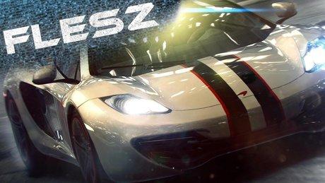 FLESZ - 1 lutego 2013
