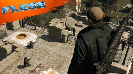 Dying Light powraca – w drodze 10 darmowych DLC. FLESZ – 26 lipca 2017