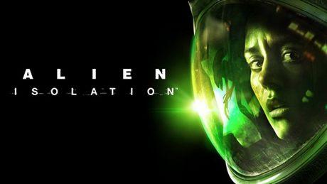 Wielki powrót Obcego? - widzieliśmy Alien: Isolation