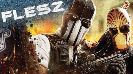 FLESZ - 13 marca 2013