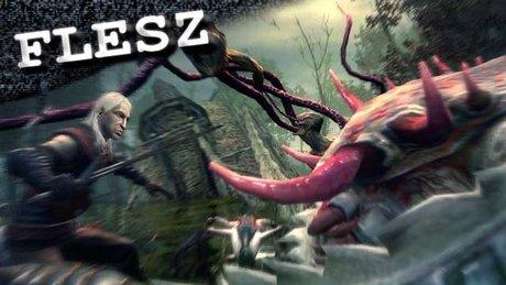 FLESZ - 23 września 2010