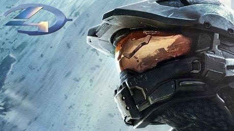 Najciekawsze nowości w Halo 4
