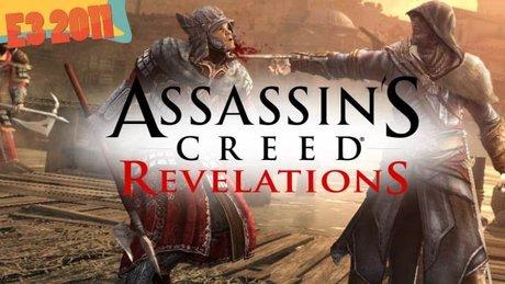 Pytania o przyszłość marki Assassin's Creed