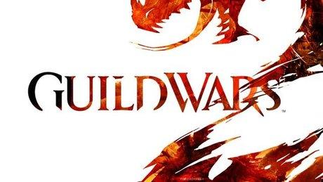 Guild Wars 2 - rewelacja?!