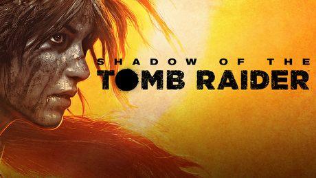 Ostatnia przygoda Lary! Jaki będzie Shadow of the Tomb Raider