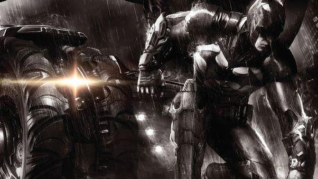 Mroczny rycerz po raz ostatni - co nas czeka w Batman: Arkham Knight?