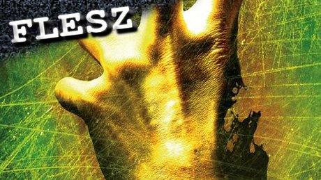 FLESZ 2.0! - 3 lipca