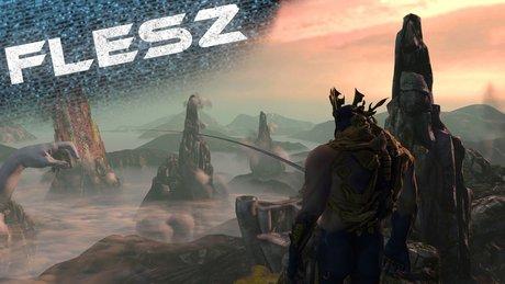 FLESZ - 25 kwietnia 2013