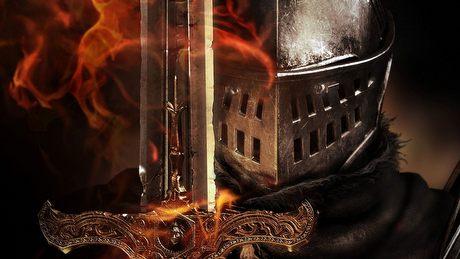 Każdy siniak to lekcja - historia From Software, twórców Dark Souls