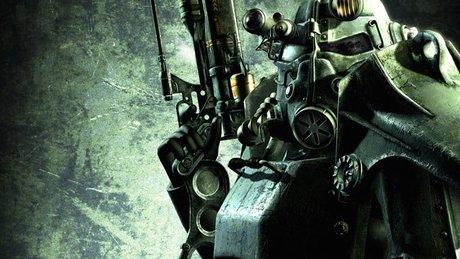 Fallout 3 - prezentacja polskiej wersji