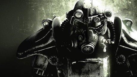 Gramy w Fallout 3
