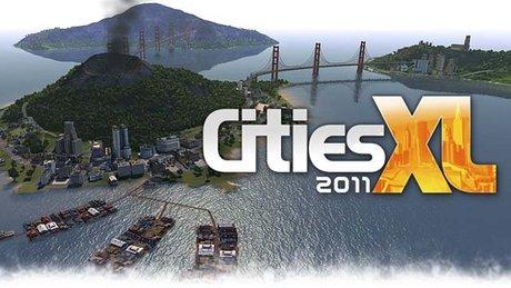 Budujemy Neo Olkusz w Cities XL 2011