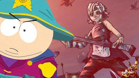 Wyśmiane gry RPG. Oto 6 najlepszych parodii gatunku