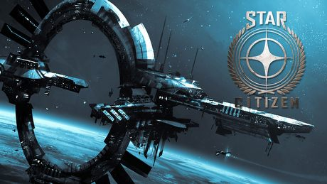 Star Citizen - wielki powrót kosmicznych symulatorów