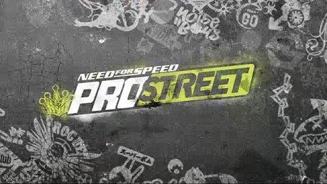 Wywiad: NfS ProStreet