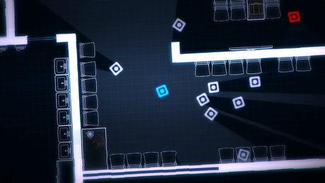 Gra wyglądająca jak mapa z Hitmana? To się... mogło udać. Gramy w Light!