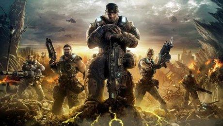 Czy Gears of War 3 zakończy serię?
