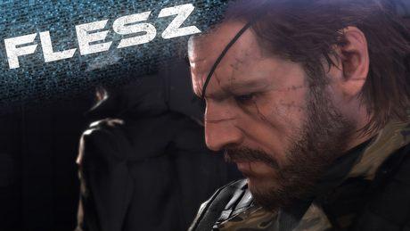 FLESZ - 24 września 2013