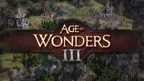 Testujemy Age of Wonders III - cudowny powrót zapomnianej serii