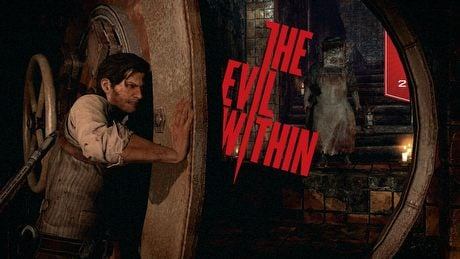 E3 2014 - Wrażenia po ograniu The Evil Within