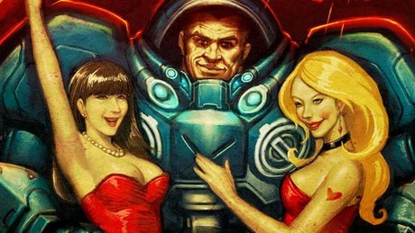 StarCraft II - wersja polska czy angielska?