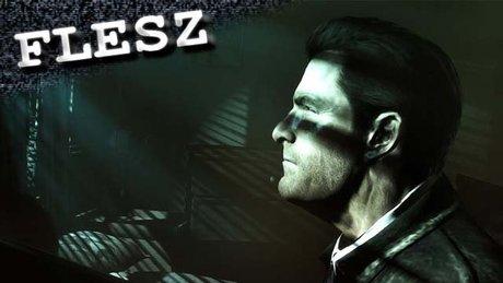 FLESZ - 28 kwietnia 2011