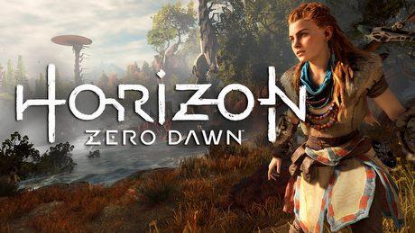 To jedna z najładniejszych gier E3 2016 - wrażenia z rozgrywki w Horizon Zero Dawn