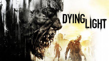 Z wizytą w Techlandzie - graliśmy w Dying Light!