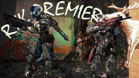 FLESZ: Ryk Premier – 8 września 2014. Czy Destiny rozbije bank?