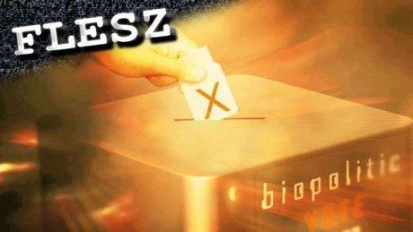FLESZ - 30 listopada 2009