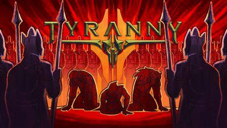 Jak dobrze być złym - graliśmy w Tyranny