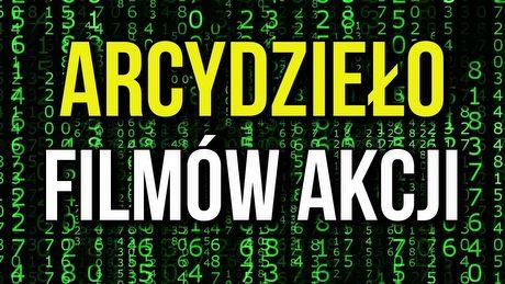 Czy Matrix się zestarzał? 20-lecie fenomenu kina akcji