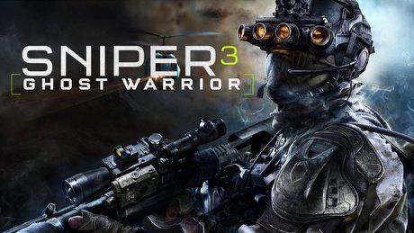 Polski snajper strzela 3 razy - co przyniesie Sniper: Ghost Warrior 3?