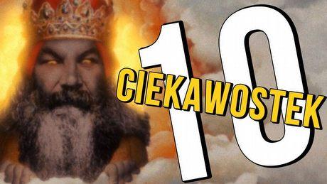 10 rzeczy, których nie wiesz o Monty Python i Święty Graal