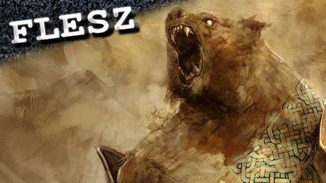 FLESZ - 2 sierpnia 2010