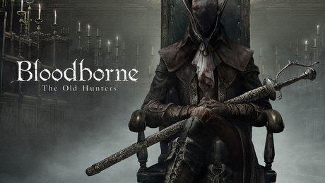 Nowa krew Bloodborne – czy dodatek The Old Hunters jest wart zachodu?