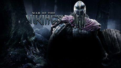 Gramy w War of the Vikings - krwawe starcia na ostrzu miecza