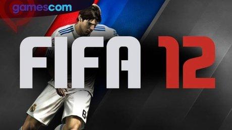 GC: FIFA 12 na PC w końcu wymiata!