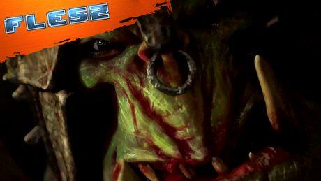 Total War: Warhammer zapowiedziany! FLESZ – 23 kwietnia 2015