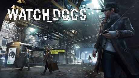 Gramy w Watch Dogs - wielkie miasto pod kontrolą cz. 2