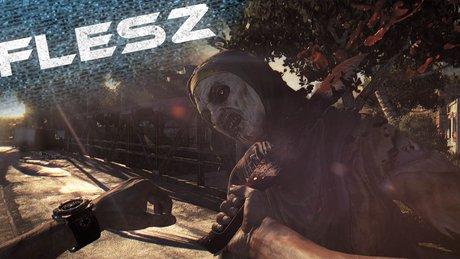 FLESZ - 23 maja 2013