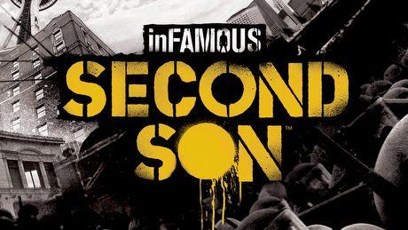 Gramy w inFamous: Second Son - misja fabularna