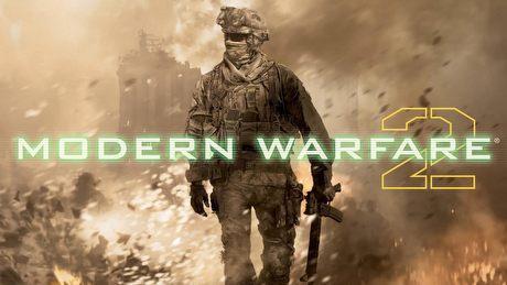 Ostatnia dobra część Call of Duty czy pierwsza okropna? Wracamy do Modern Warfare 2!