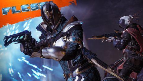 Bungie rozstaje się z Activision. FLESZ – 11 stycznia 2019