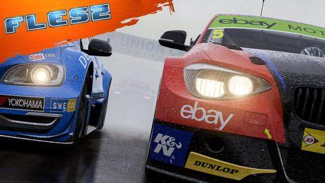 Forza Motorsport na PC? To się dzieje naprawdę! FLESZ – 2 marca 2016