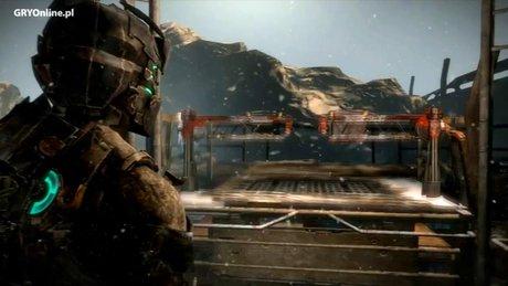 Jaki jest Dead Space 3? - komentarz redakcji