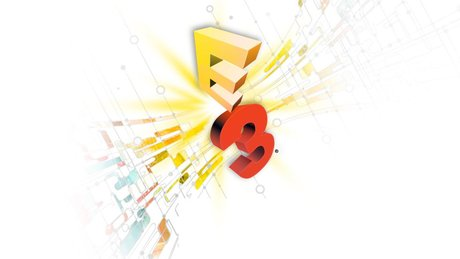 Przegląd Tygodnia - E3 2013 w pełnej krasie