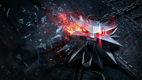 Geralt znowu poluje na potwory – Wiedźmin 3 i najnowszy Ryk Premier