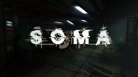 Gramy w SOMA na targach E3 2015 - nowy horror twórców Amnesii i Penumbry