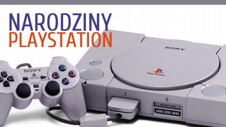 Jak wojna Sony i Nintendo zrodziła PlayStation - Kulisy branży #1